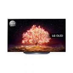 """LG OLED65B16LA 65"""" UHD 4K OLED Smart TV"""