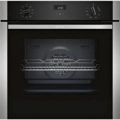 Neff B1ACE4HN0B Built In Single Oven