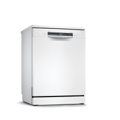 Bosch SMS4HCW40G 14 Place Settings Dishwasher