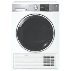 Fisher & Paykel DH9060FS1 Series 9 9kg Heat Pump Tumble Dryer