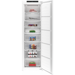 Blomberg FNT3454I Built-in Tall Frost Free Freezer