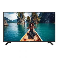 "Linsar GT43LUXE 43"" Full HD LED TV"