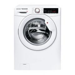 Hoover H3W47TE 1500 Spin 7kg Washing Machine