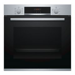 Bosch HBS573BS0B Built In Single Oven