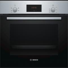 Bosch HHF113BR0B Built In Single Oven