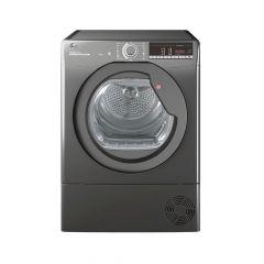 Hoover HLEC8TRGR 8kg Condenser Tumble Dryer