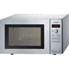 Bosch HMT84M451B Solo Microwave