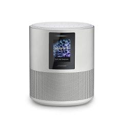 Bose Home Speaker 500 - Silver