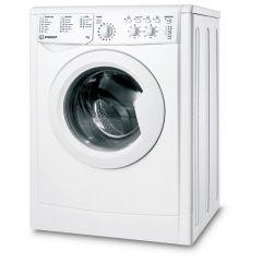 Indesit IWC71252WUKN 1200 Spin 7kg Washing Machine