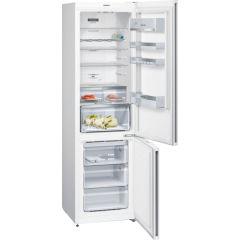 Siemens KG39NEWEAG 60cm Frost Free Fridge Freezer