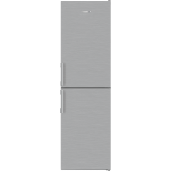 Blomberg KGM4553PS 55cm Frost Free Fridge Freezer