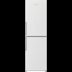 Blomberg KGM4663 60cm Frost Free Fridge Freezer