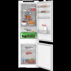 Blomberg KND4554VI Built In 54cm Frost Free VitaminCare+ Fridge Freezer