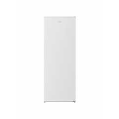 Beko LCSM3545W 55cm Upright Larder Fridge