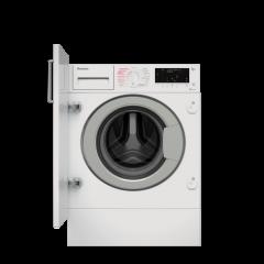 Blomberg LRI1854310 Built In 1400 Spin 8kg Wash 5kg Dry Washer Dryer