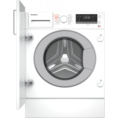 Blomberg LRI2854310 Built In 1400 Spin 8kg Wash 5kg Dry Washer Dryer