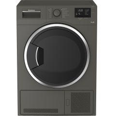 Blomberg LTK28031G Condenser 8kg Tumble Dryer
