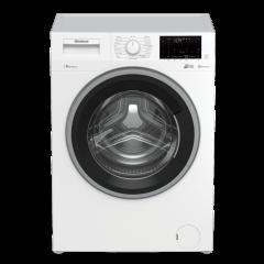 Blomberg LWF184410W 1400 Spin 8kg Washing Machine
