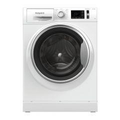 Hotpoint NM11945WSAUKN 1400 Spin 9kg Washing Machine