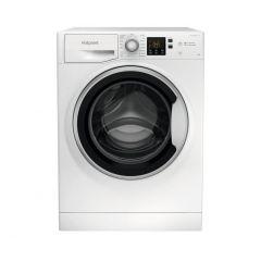 Hotpoint NSWE963CWSUKN 1600 Spin 9kg Washing Machine