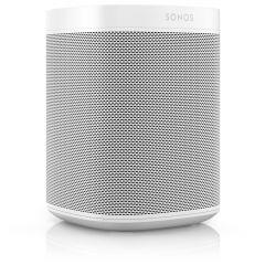 Sonos One (Gen 2) - White