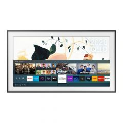 "Samsung QE32LS03TCUXXU 32"" The Frame Art Mode QLED Full HD Smart TV"