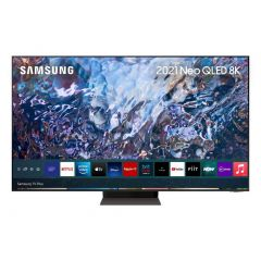 "Samsung QE65QN700ATXXU 65"" 8K HDR 2000 Neo QLED Smart TV"