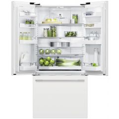 Fisher & Paykel RF522ADW5 Series 7 Frost Free American Style