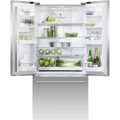 Fisher & Paykel RF522ADX5 Series 7 Frost Free American Style