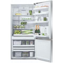 Fisher & Paykel RF522BRXFDU5 Series 5 Frost Free Fridge Freezer