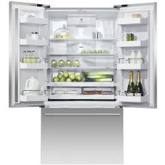 Fisher & Paykel RF540ADUX5 Series 7 Frost Free American Style