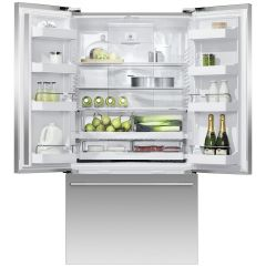 Fisher & Paykel RF610ADX5 Series 7 Frost Free American Style