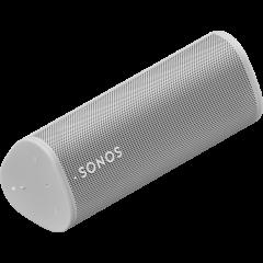 Sonos Roam Portable Speaker White