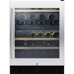 Fisher & Paykel RS60RDWX2 Series 7 38 Bottle Integrated Wine Cabinet