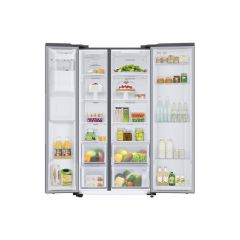 Samsung RS67A8811S9 Side by Side American Fridge Freezer