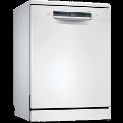 Bosch SGS4HCW40G 14 Place Settings Dishwasher