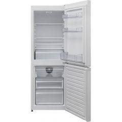 Lec TF55159W 55cm Frost Free Fridge Freezer