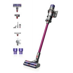 Dyson V10 Animal Extra Cordless Bagless Vacuum Cleaner