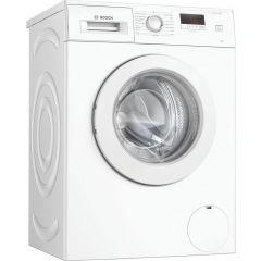 Bosch WAJ24006GB 1200 Spin 7kg Washing Machine