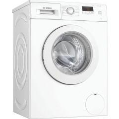 Bosch WAJ28008GB 1400 Spin 7kg Washing Machine
