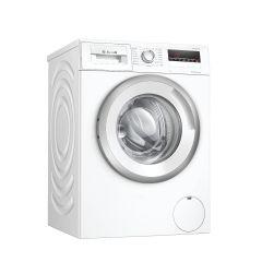 Bosch WAN28281GB 1400 Spin 8kg Washing Machine