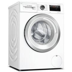 Bosch WAU28PH9GB 1400 Spin 9kg i-Dos Washing Machine