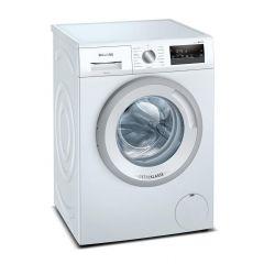Siemens WM14N191GB 1400 Spin 7kg Washing Machine