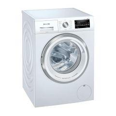 Siemens WM14UT83GB 1400 Spin 8kg Washing Machine