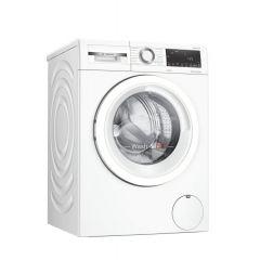 Bosch WNA134U8GB 1500 Spin 8kg Wash, 5kg Dry Washer Dryer