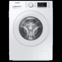 Samsung WW80TA046TE 1400 Spin 8kg Washing Machine