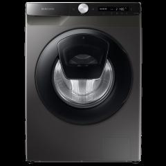 Samsung WW90T554DAX 1400 Spin 9kg Washing Machine