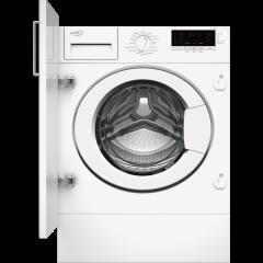 Zenith ZWMI7120 Built In 1200 Spin 7kg Washing Machine