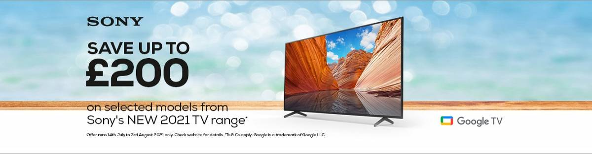 https://www.maxelectrical.co.uk/tv-entertainment/televisions/all-tvs.html?manufacturer=sony