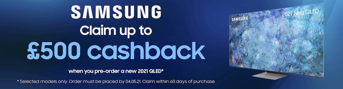 https://www.maxelectrical.co.uk/samsung-promotion.html